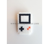 GameBoy Broş